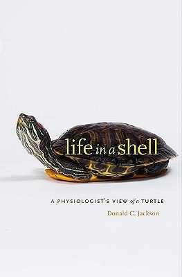Life in a Shell - Jackson
