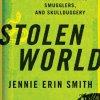 Stolen World - Smith
