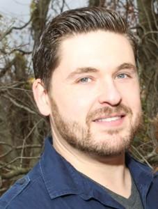 Chris Leone, GardenStateTortoise, LLC