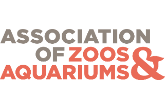 theTurtleRoom is a Conservation Partner of the Association of Zoos and Aquariums