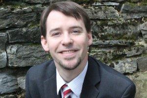 Steve Enders - Executive Director / Founder