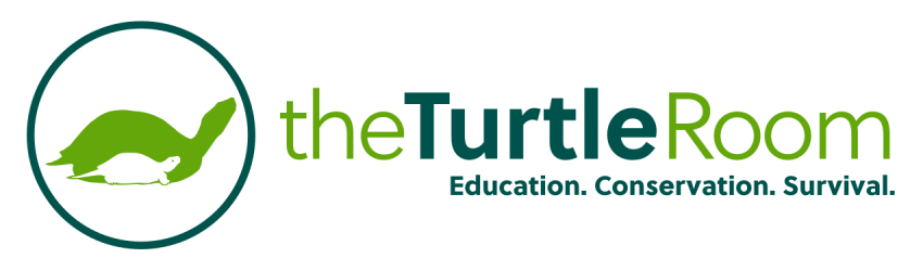 theTurtleRoom Logo
