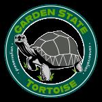 Garden State Tortoise, theTurtleRoom's Chelonian Assurance Partner Facility
