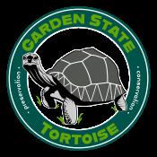 Garden State Tortoise, a partner of theTurtleRoom